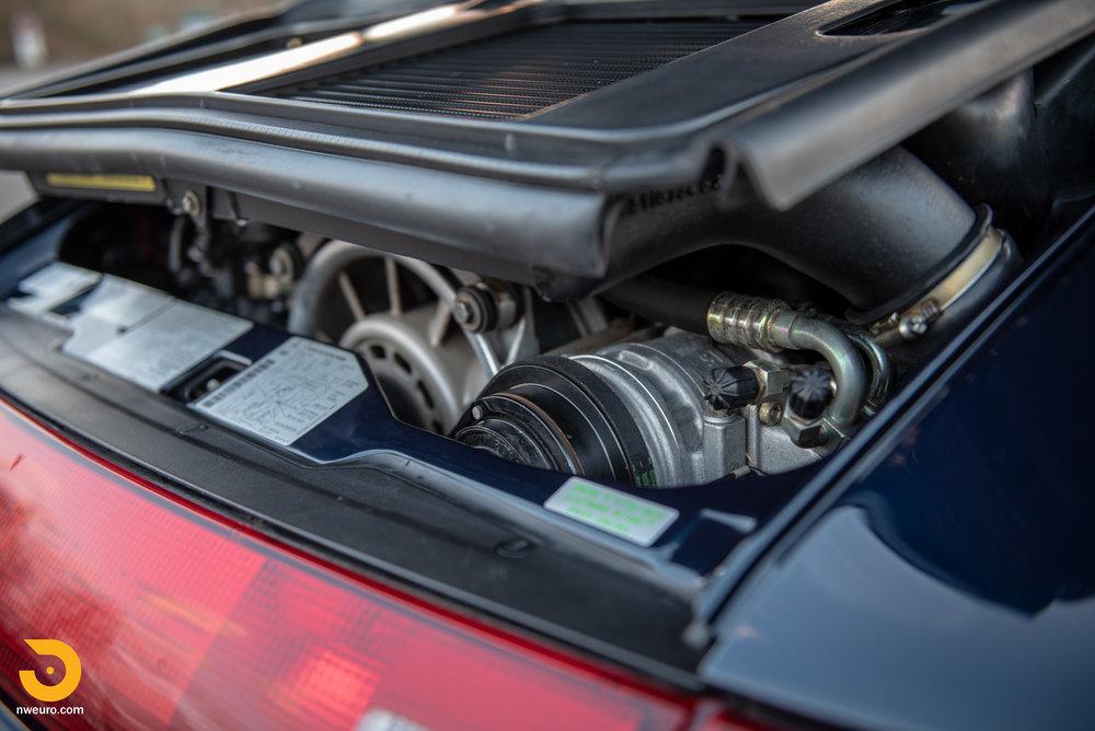 1997 Porsche 993 Turbo Ocean Blue-78.jpg