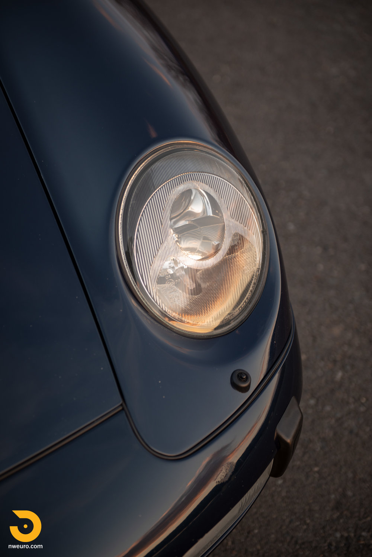 1997 Porsche 993 Turbo Ocean Blue-84.jpg