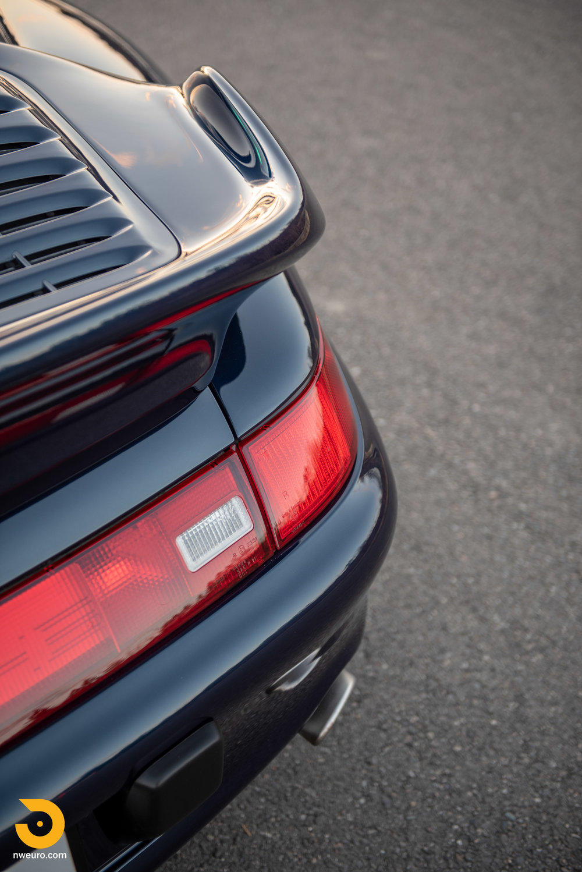 1997 Porsche 993 Turbo Ocean Blue-87.jpg