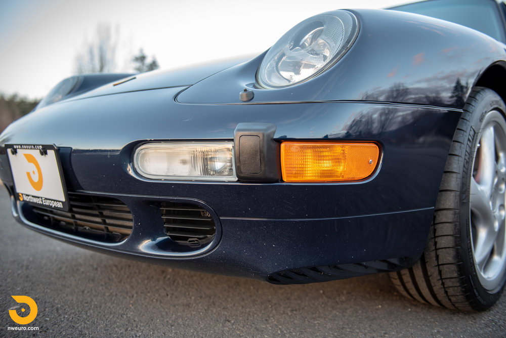 1997 Porsche 993 Turbo Ocean Blue-89.jpg