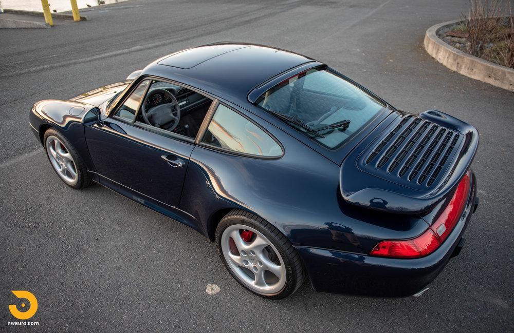 1997 Porsche 993 Turbo Ocean Blue-90.jpg