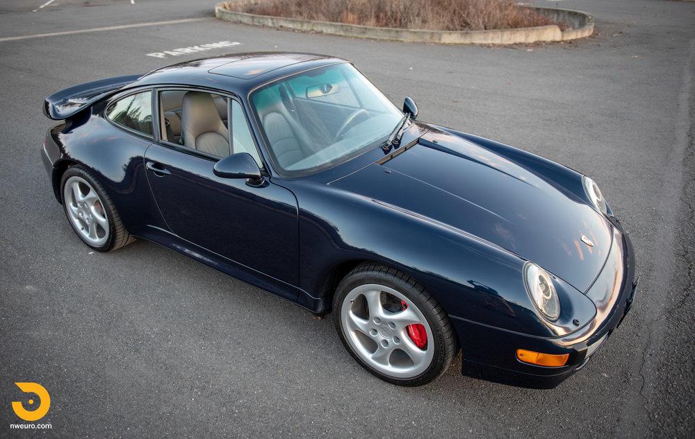 1997 Porsche 993 Turbo Ocean Blue-91.jpg