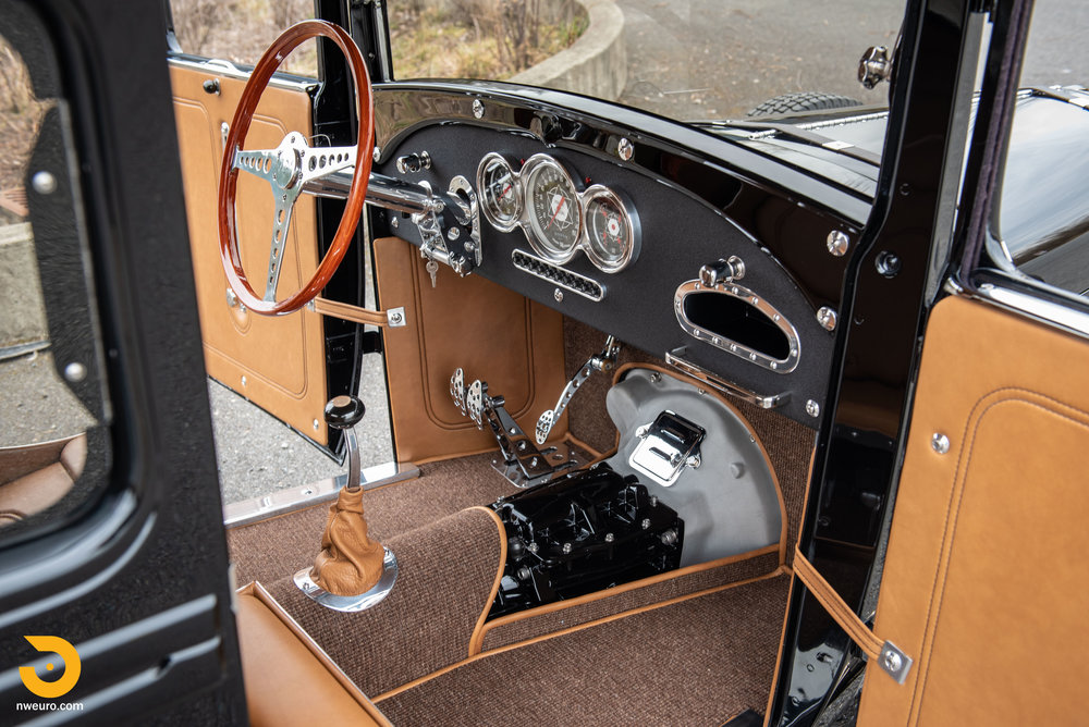 1929 Ford Coupe-2.jpg