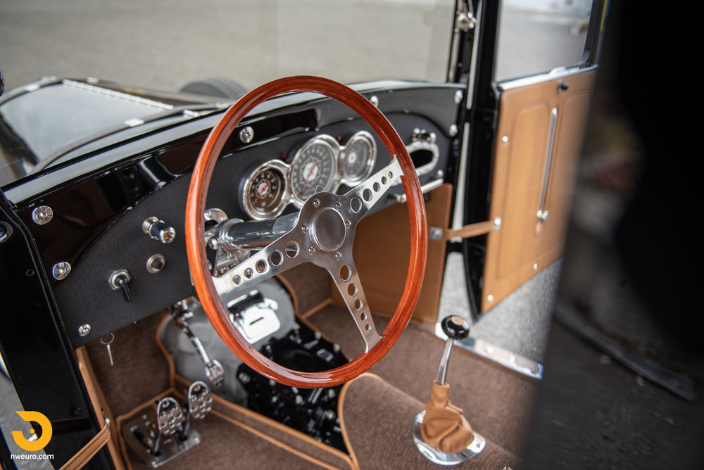 1929 Ford Coupe-8.jpg
