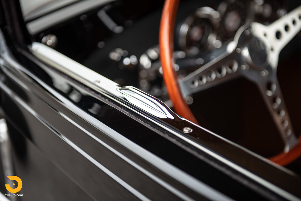 1929 Ford Coupe-39.jpg