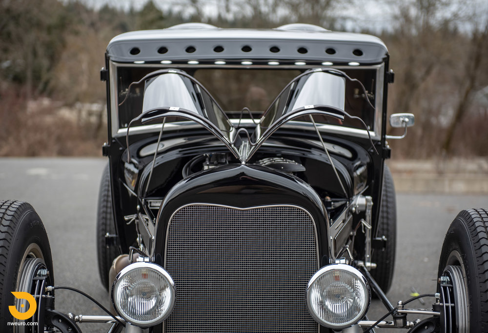 1929 Ford Coupe-56.jpg