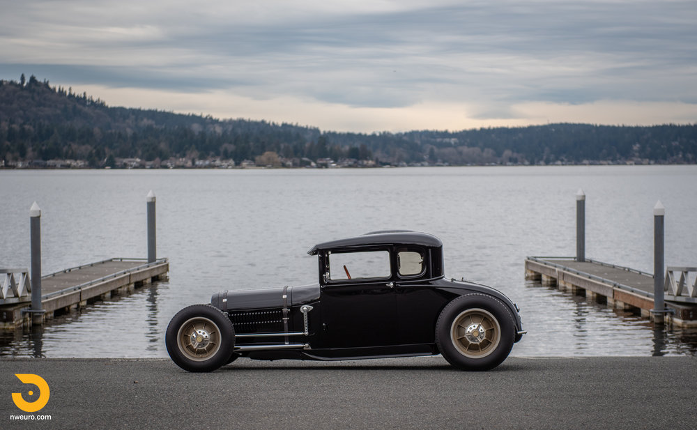 1929 Ford Coupe-64.jpg