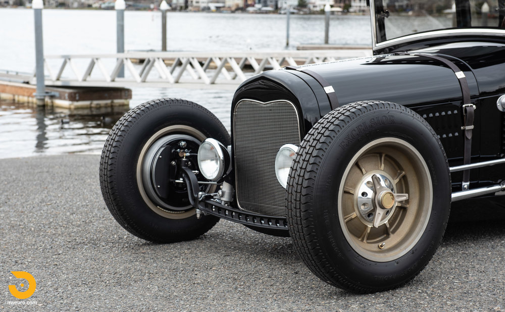 1929 Ford Coupe-67.jpg