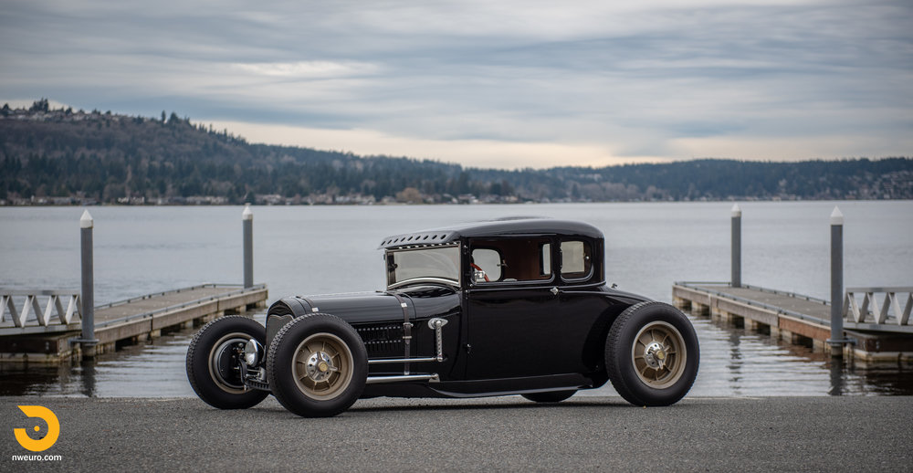 1929 Ford Coupe-70.jpg