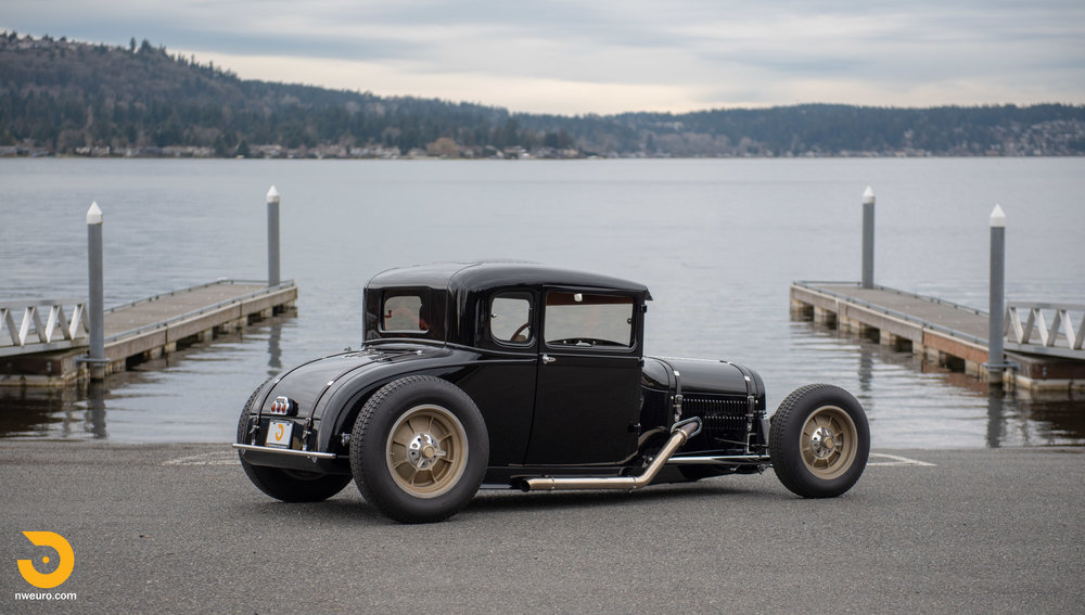 1929 Ford Coupe-80.jpg