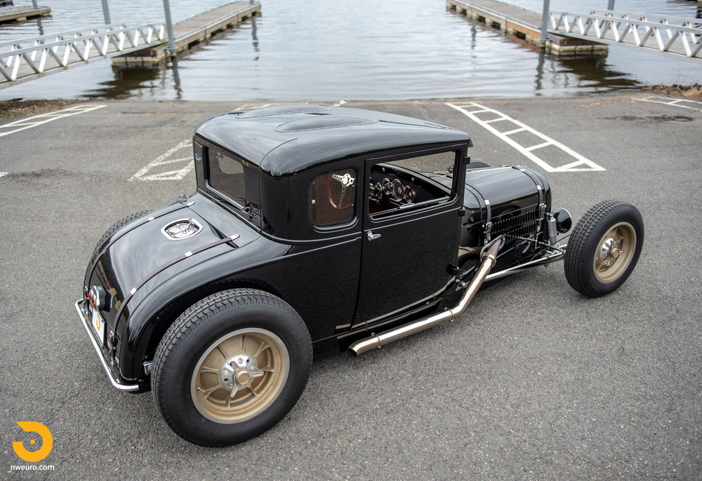 1929 Ford Coupe-81.jpg