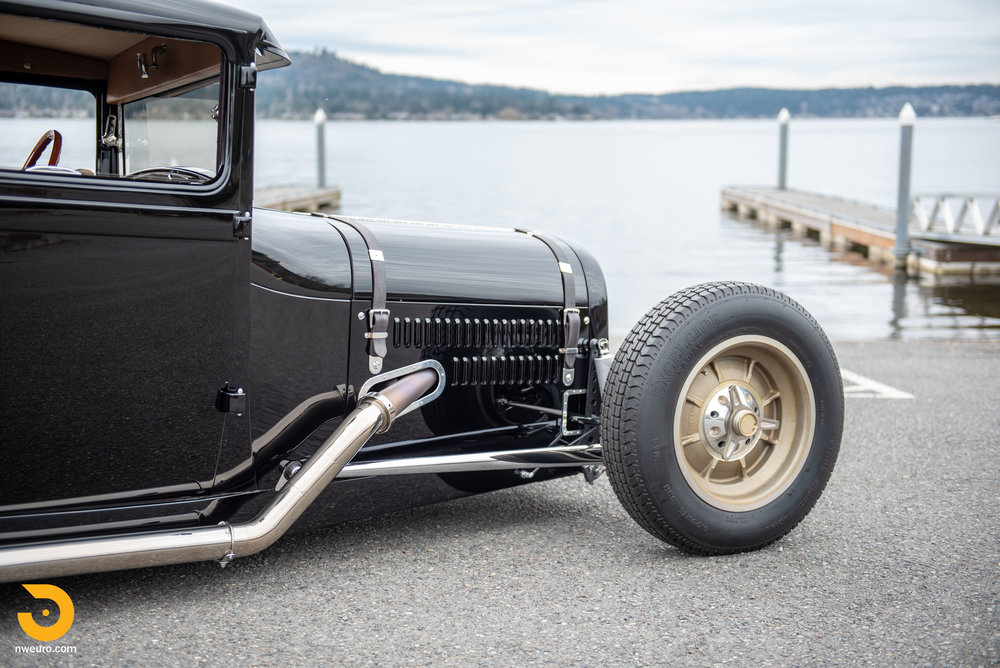 1929 Ford Coupe-84.jpg