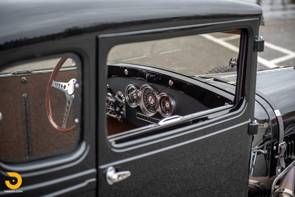 1929 Ford Coupe-85.jpg