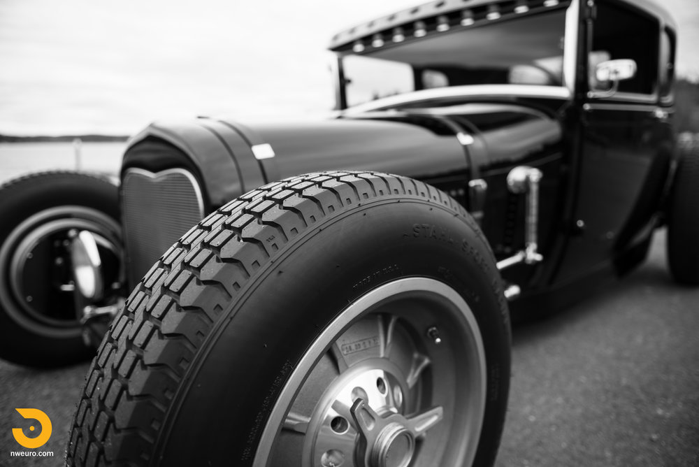 1929 Ford Coupe-49.jpg