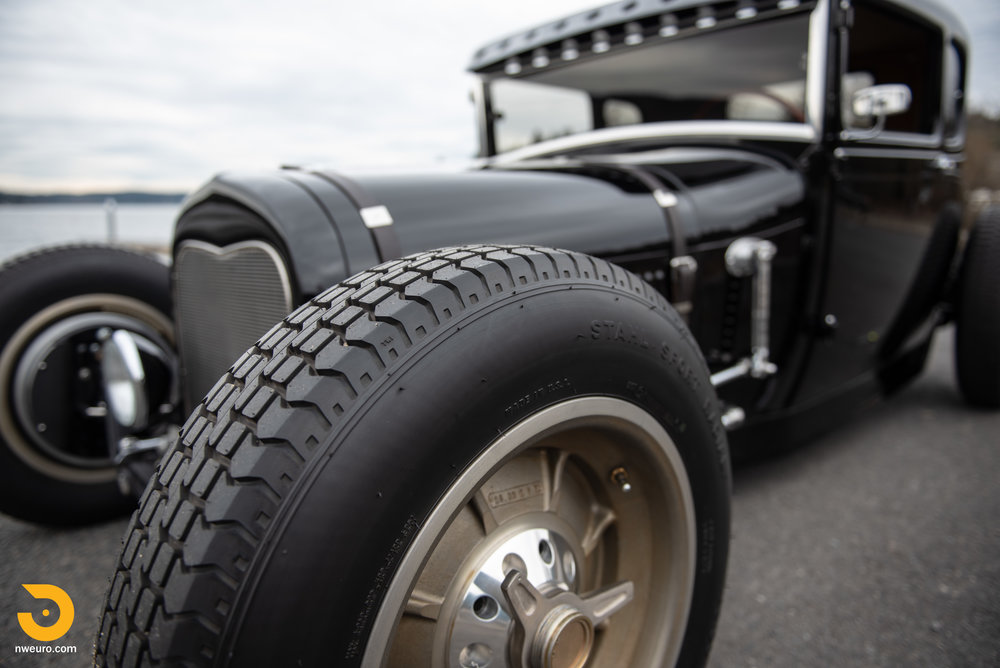 1929 Ford Coupe-48.jpg