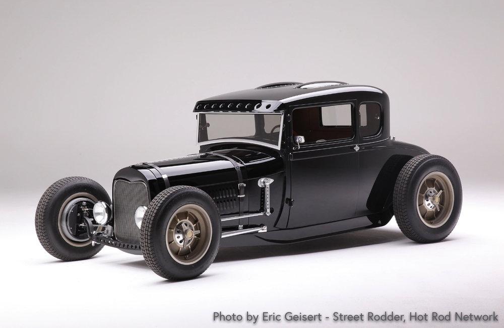 1929 Ford Coupe Studio Shots Eric Geisert-1.jpg