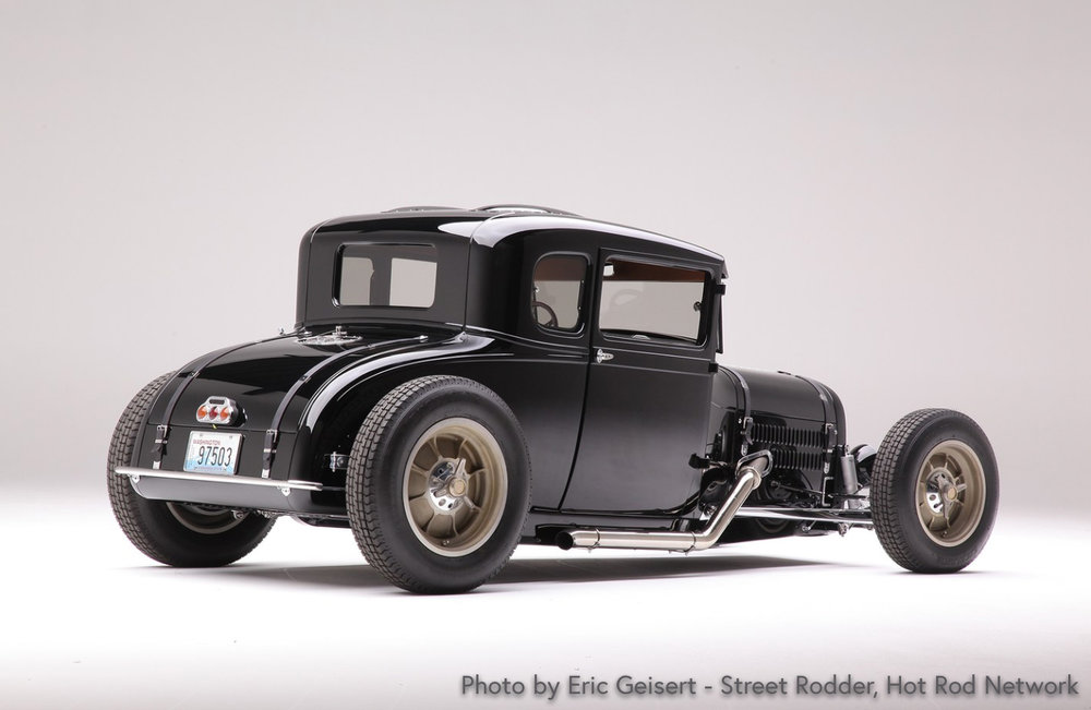 1929 Ford Coupe Studio Shots Eric Geisert-3.jpg