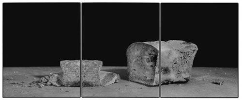 Joachim-Froese-Rhopography-35.jpg