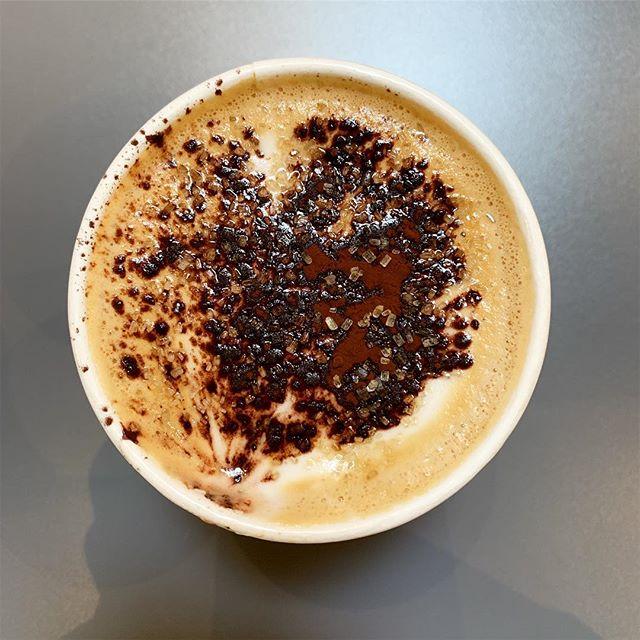 #coffeeeee