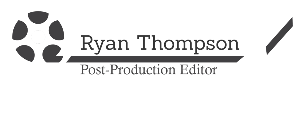 Ryan Thompson Film