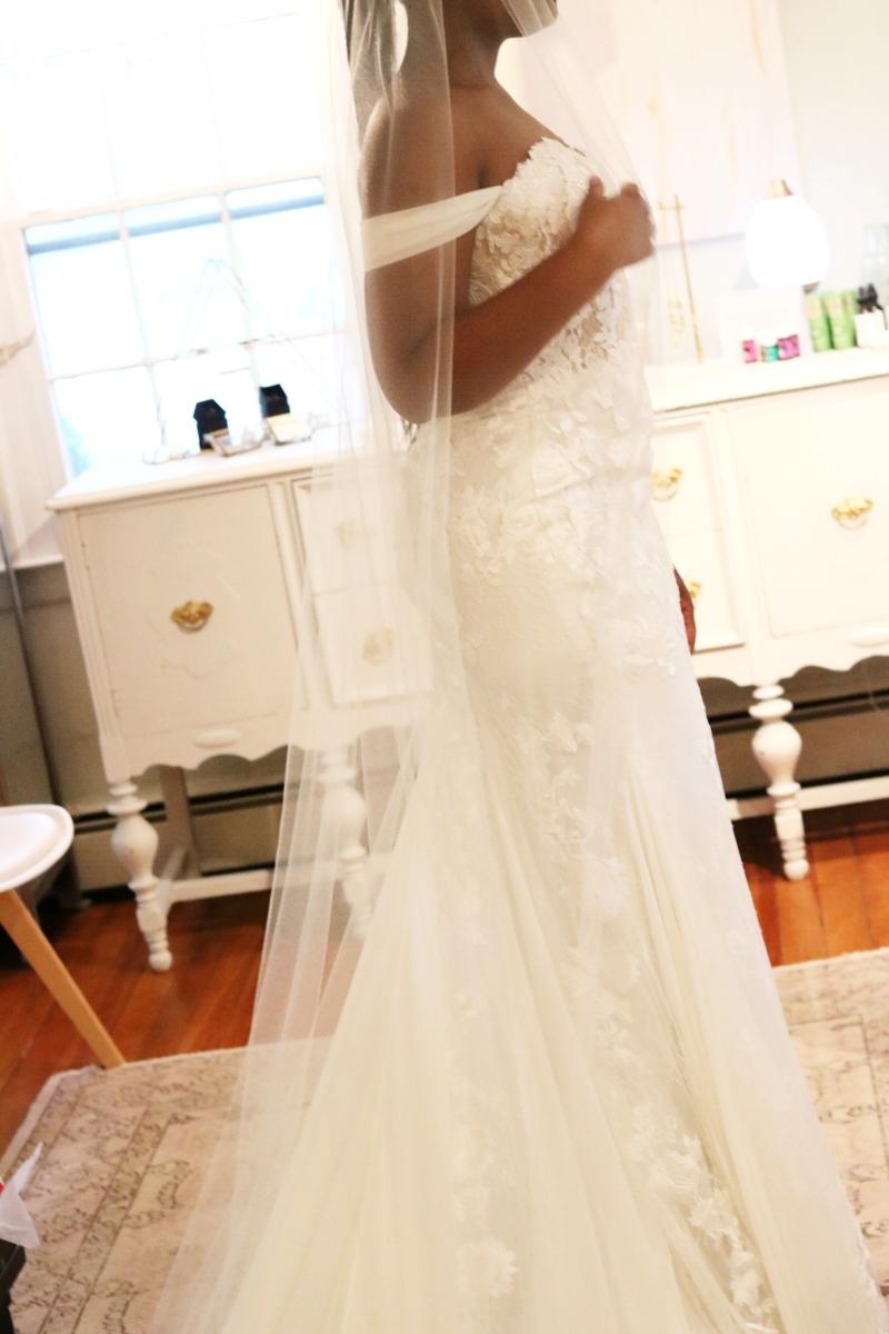 Everthine Bridal