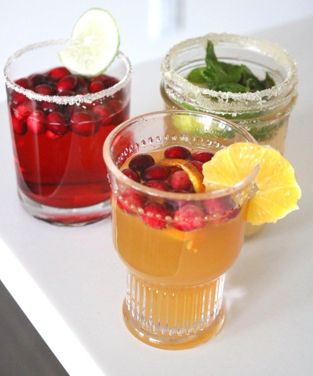 Holiday+Mocktails