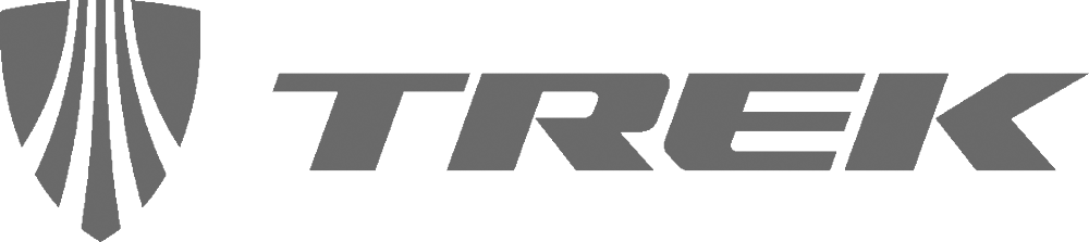 2017_Trek_logo_horizontal_red_black copy.png