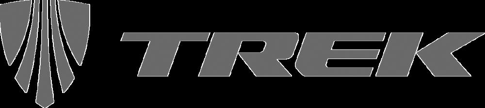 2017_Trek_logo_horizontal_red_black copy.png
