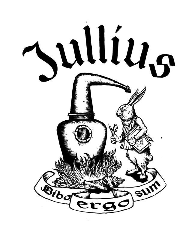 Jullius Craft Distillery