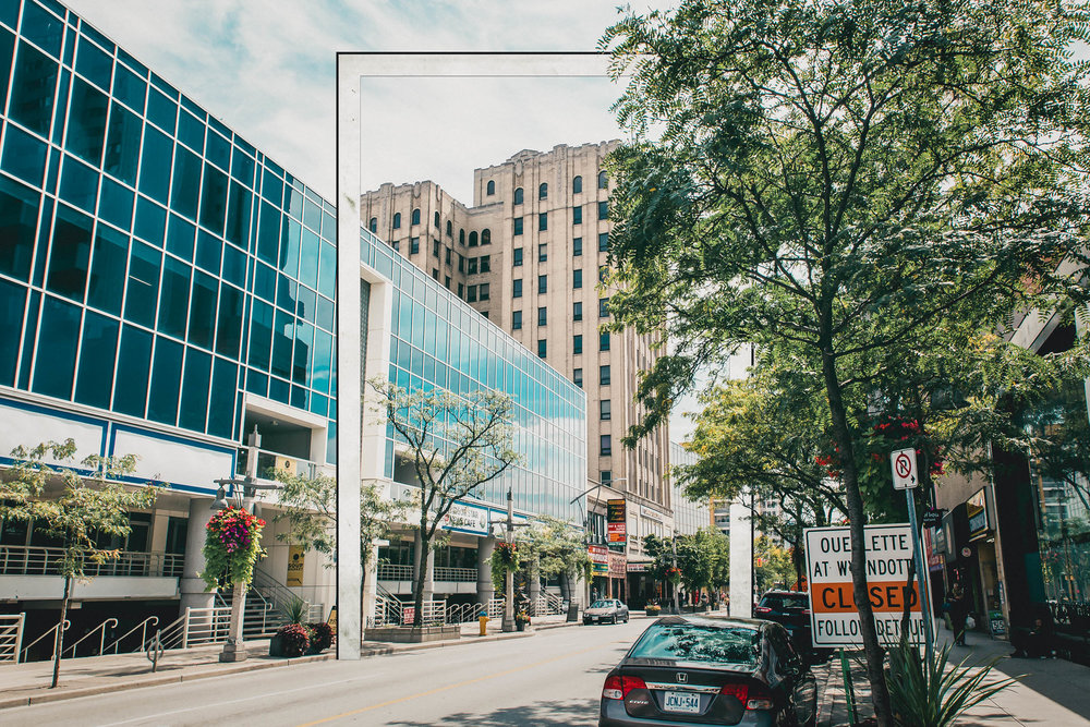 006_Canada Building Ouellette St.jpg