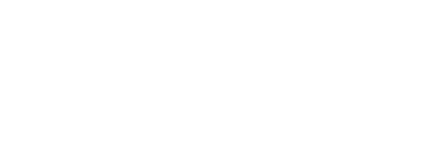 STF GPA Alumni Association