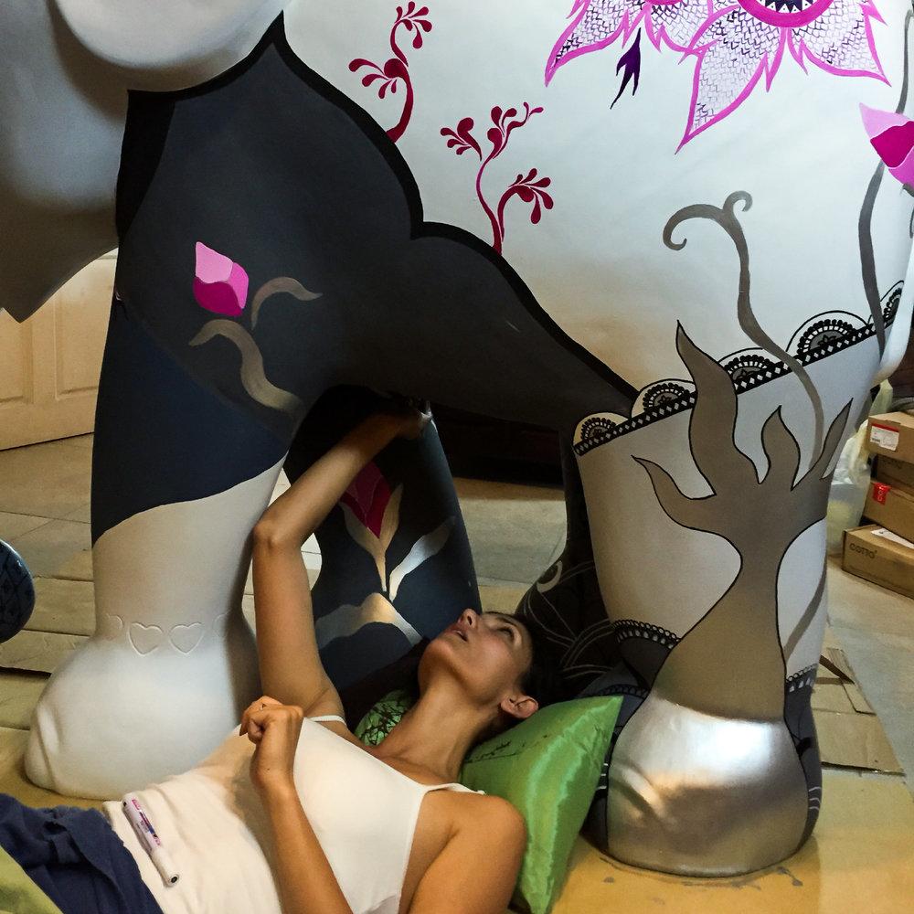 Elephant Parade 10.jpg