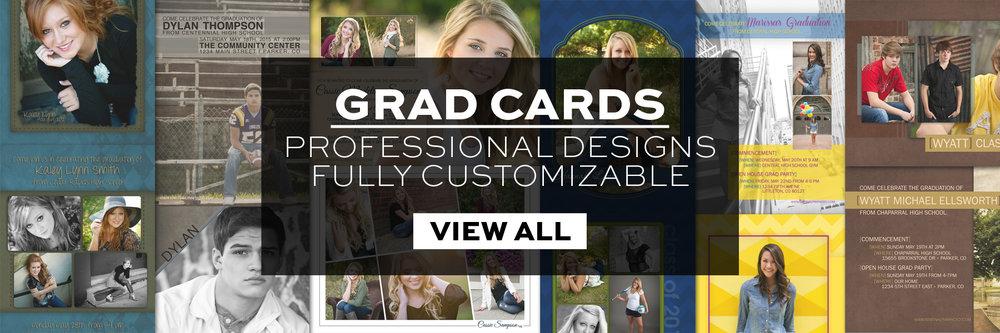 GradCardsWEB.jpg
