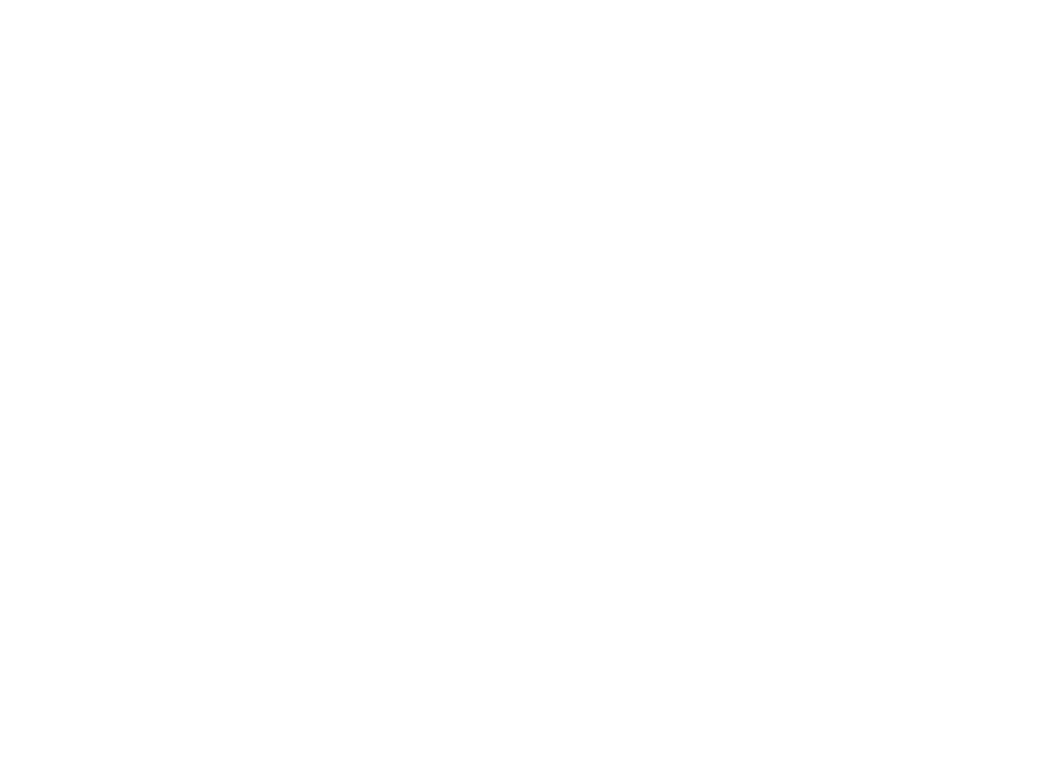Zocalo Street Food and Tequila | Modern Mexican Restaurant in Wilmington NC