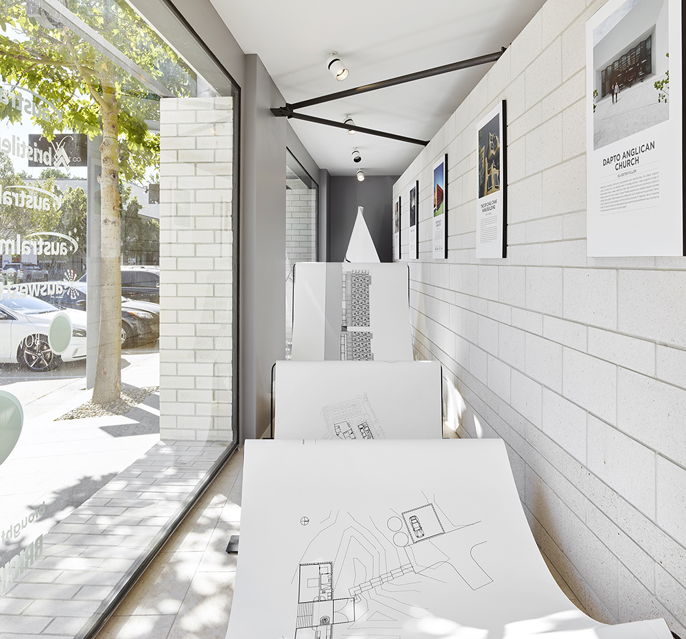 Brickworks Design Studio_CF033096-®TobyScott.jpg