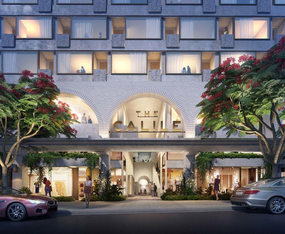 DMA_Hotel_60_View6_Retail_LG_07 - MR.jpg