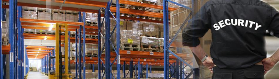 Warehouse Storage 950x271