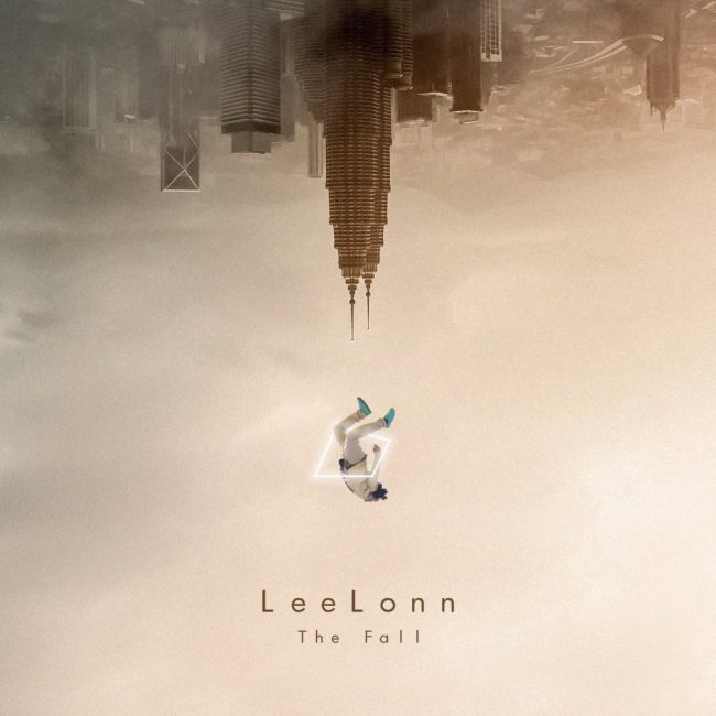 Lee-Lonn - The Fall