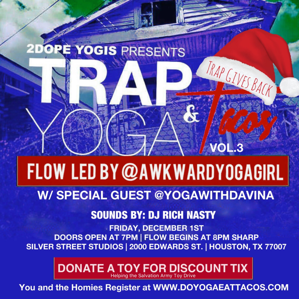 TRAPYOGA6.png