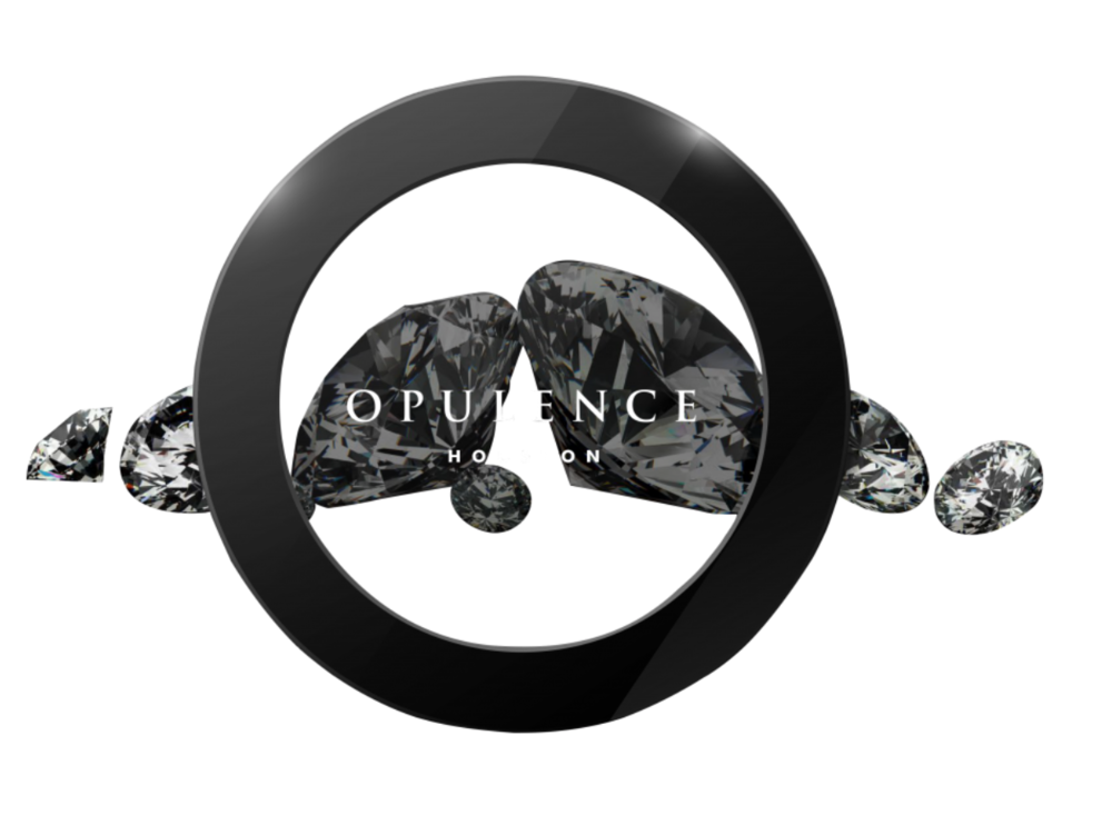 "Opulence Houston brings together young, but mature, ""something"" year olds every winter to commemorate the year's accomplishments in the ultimate celebration of life. We promote and highlight Houston's culture and lifestyle of the young, sexy and successful while catering to our guests with an all premium open bar and delicious cuisine.  Get Your Tickets Here"
