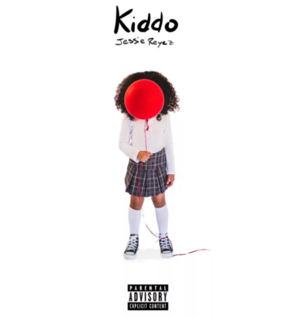 kiddo.PNG