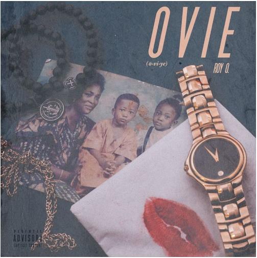ROY O. - OVIE