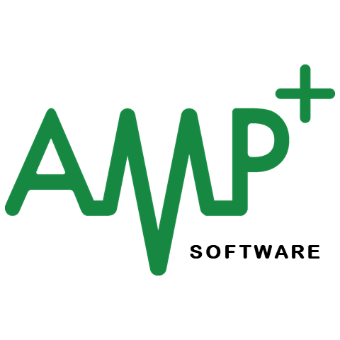 AMP SOFTWARE.png
