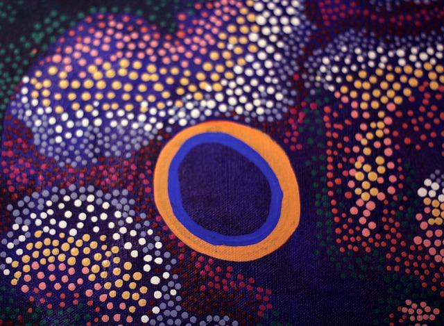 aboriginal-art-1540115_640.jpg