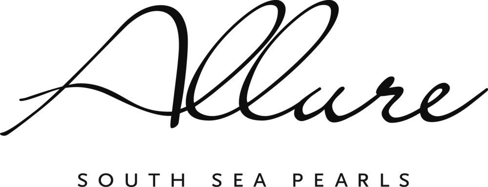 Allure Logo_Pearlers Games sponsor.jpeg