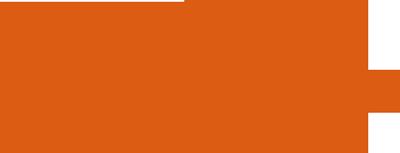 Willie-Creek-Logo-Pindan_400x200.png