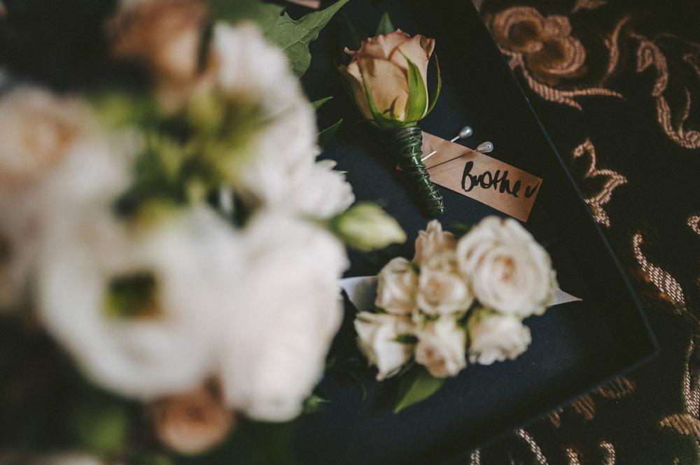 Adelaide_Nat_Wedding-010.jpg