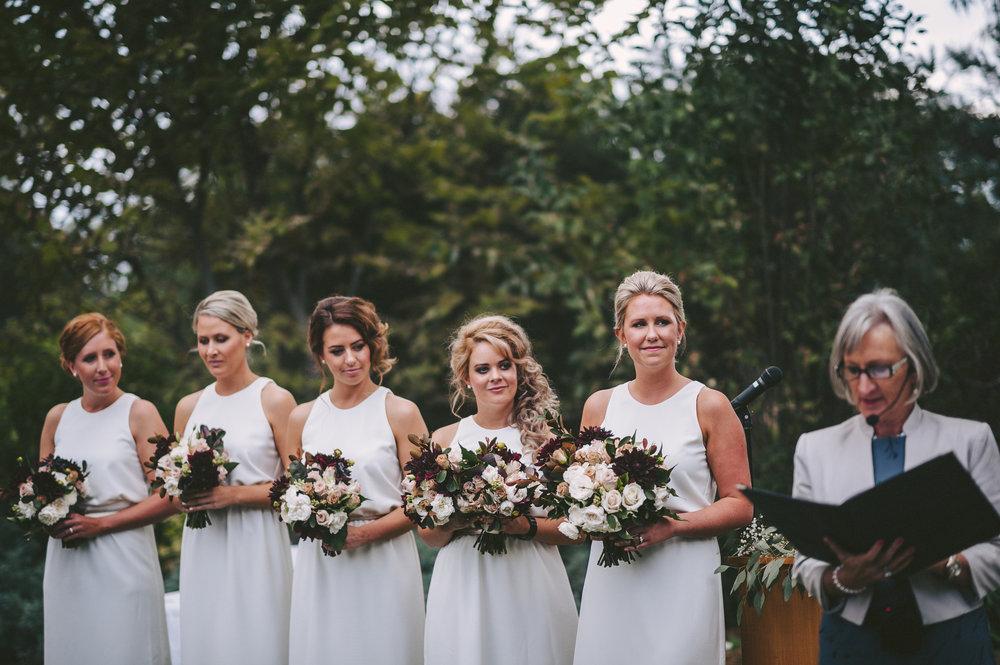 Adelaide_Nat_Wedding-177.jpg