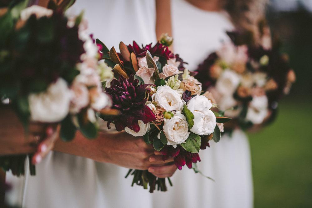Adelaide_Nat_Wedding-209.jpg