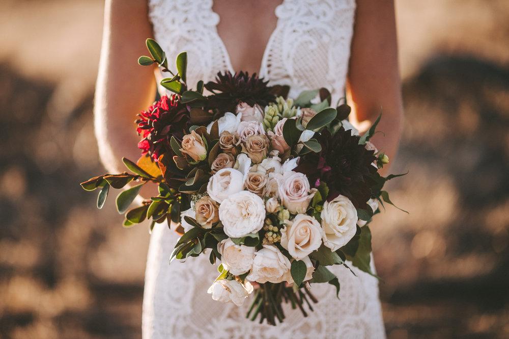 Adelaide_Nat_Wedding-375.jpg
